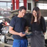 Cork-Auto-Services