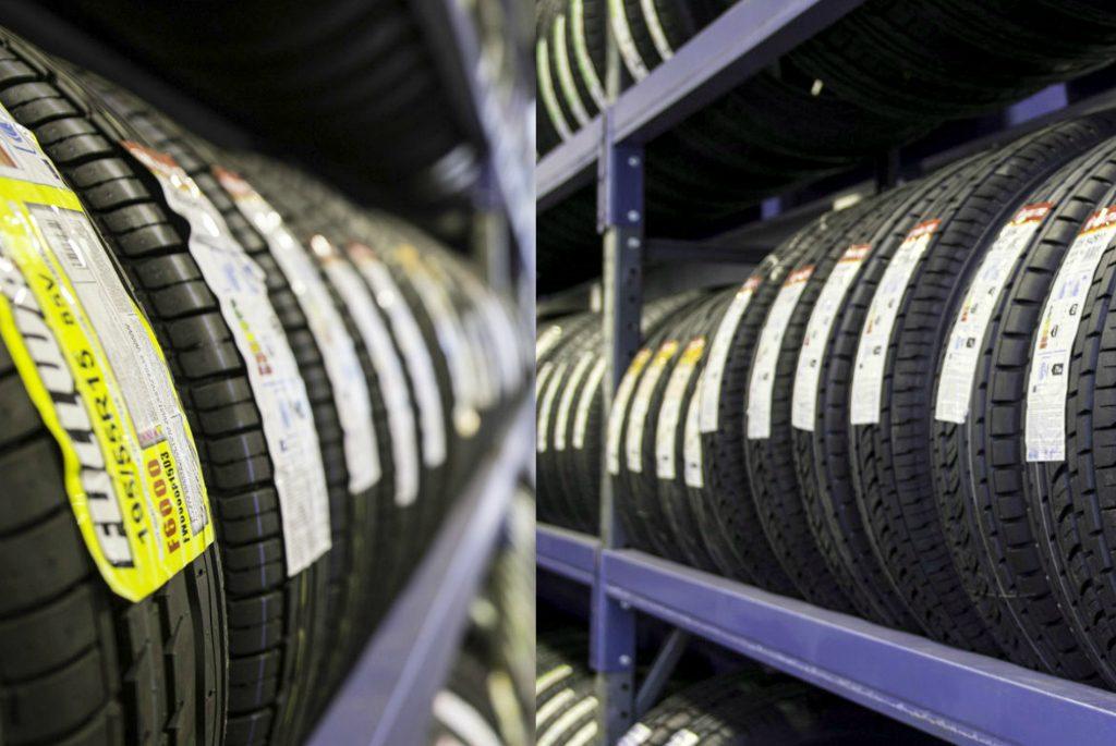cork-tyre-centre-size-guide