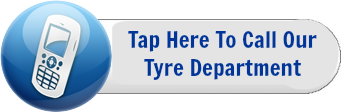 tap-to-call-cork-tyre-centre