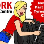cork-tyre-centre-post1