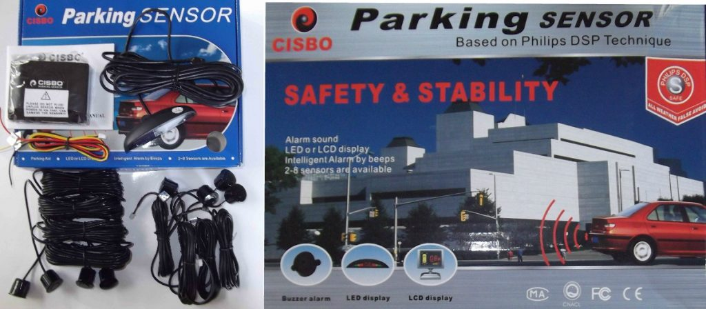 cork-auto-services-parking-sensors