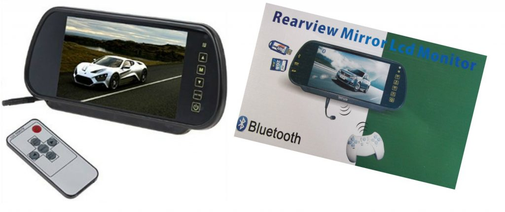 cork-auto-services-rearview-mirroe-display