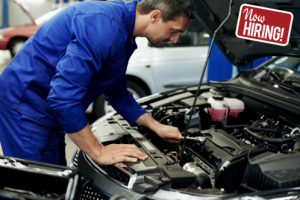 mechanic-small