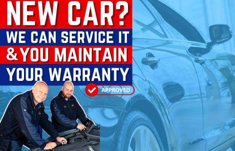 CORK AUTO SERVICES who-can-service-my-new-car?